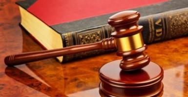 Юридичні послуги-1